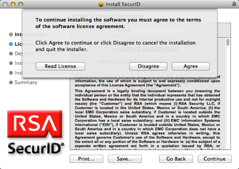 Rsa securid token for mac : Bay laundromat coin op pinole ca
